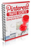 Thumbnail Pinterest Traffic Secrets